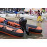 Rescue Boat 430