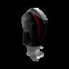 250 CV Pro Xs