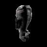 40 CV EFI (4 cilindri)
