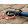 Chiave magnetica con cinturino