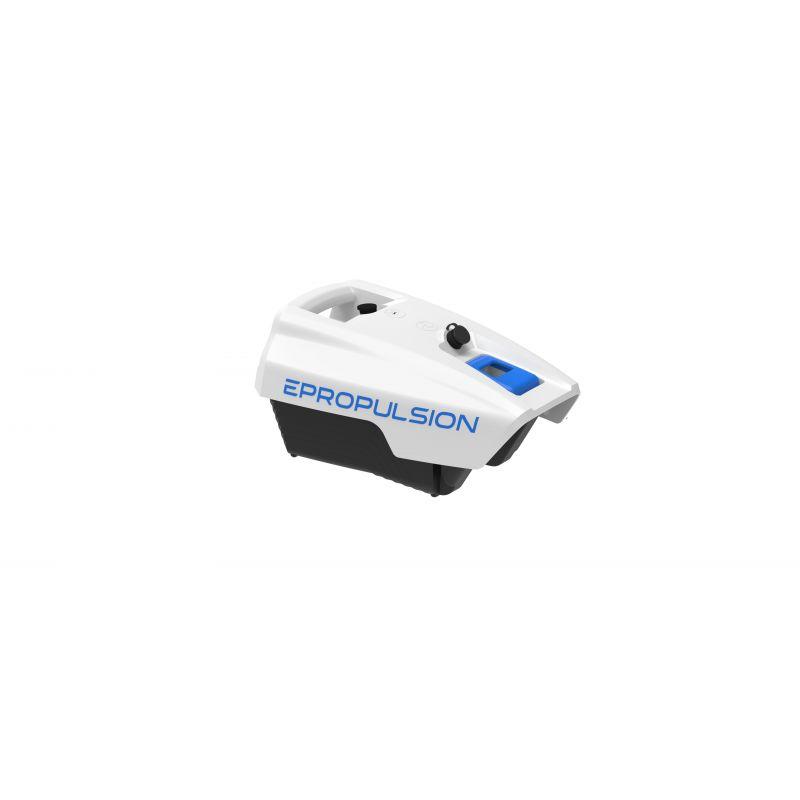 Spirit Battery Plus
