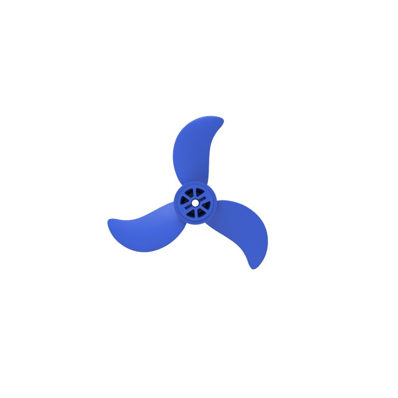 Navy 6.0 Low Pitch Propeller