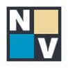 NVequipment